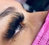 Up to 39% Off on Eyelash Extensions at Kvtbae