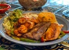 25% Off Mexican Food at Agave