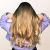Up to 52% Off on Hair Styling at Hair by Tiphani