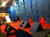Up to 50% Off on Climbing - Indoor at Challenge Rocks
