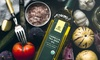 Up to 29% Off on Condiment / Vinegar / Oil (Retail) at AA1218 USA INC.