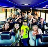 Up to 30% Off on Tour - Wine / Vineyard at AZ Wine Wagon