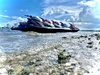 Up to 38% Off on Jet Skiing at Xperience Miami