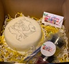 Up to 47% Off on Cake (Bakery & Dessert Parlor) at Color Me Crazy Cakes LLC