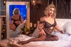 Up to 80% Off at Boudoir By Casey