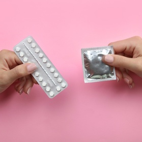 Up to 50% Off on Birth Control / Condoms (Retail) at Today Telemedicine
