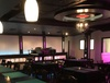 Up to 36% Off on American Cuisine at The Nevada Room