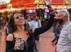Up to 42% Off Downtown Bar Crawl Experience from Royal Crawl