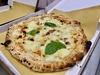 Fino al 50% di sconto su Pizza da La Dea della Pizza