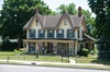 Up to 77% Off on Museum at Clinton County Historical Society