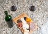 26% Off Date Night Wine Class from WineShark