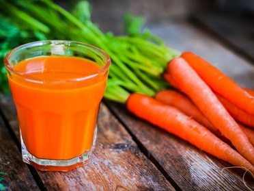 Up to 40% Off on Juice Cleanse / Detox Diet (Retail) at Essence Healing Organic Juices