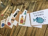 Up to 50% Off on Customizable Greeting Cards at SKP Ink