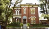 Up to 18% Off on Tour - Guided at James Whitcomb Riley House