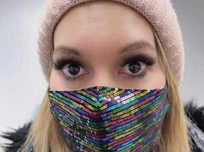 Up to 50% Off on Eyelash Extensions at MissCat Eyelash