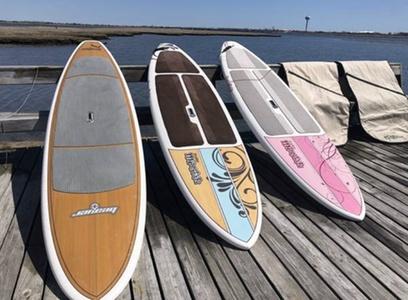 Up to 10% Off on Kayak Rental at FREEDOM JET SKI & WATER SPORT RENTAL INC