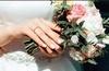 Up to 50% Off on Nail Spa/Salon - Mani-Pedi at Adora Nails Spa