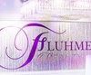 Up to 60% Off on Salon - Hair Color / Highlights - Roots at Fluhme GlamBar