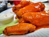 Up to 30% Off on Restaurant Specialty - Chicken / Buffalo Wing at Tacos el Jefe's