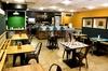 Up to 50% Off on Restaurant Specialty - Kebab / Kabob at Drastix