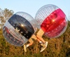 Up to 48% Off on Soccer / Football - Bubble at Knockerball Burbank