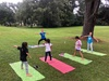Up to 40% Off on Kids Fitness Classes at The Heart Fitness LLC