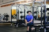 Up to 65% Off on Personal Trainer at TNT Strength and Fitness