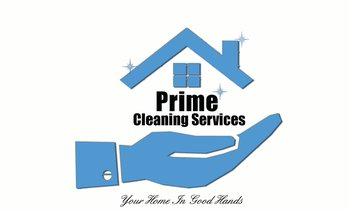 Up to 55% Off on House Cleaning at Prime Cleaning