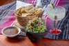 Up to 50% Off Mexican Food at Los Sombreros