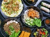 Up to 20% Off Vietnamese Street Food at Sit Lo Sugarland