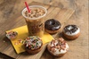 Up to 40% Off on Donut / Doughnut (Bakery & Dessert Parlor) at Duck Donuts
