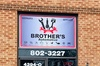 Up to 47% Off Oil Change w/ Inspection at Brothers Automotive