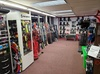 Up to 30% Off on Equipment - Winter Sport (Retail) at Ski And Sport Shack