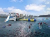 Up to 58% Off on Snorkel (Activity / Experience) at E Sea Diver