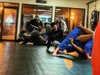 Up to 75% Off on Martial Arts Training for Kids at Shore kickboxing
