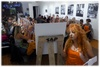 Up to 50% Off on Painting Lesson at Tap Art Gallery