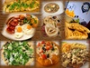Up to 50% Off on Pizza Place at Babsi Bar & Restaurant