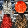 Up to 50% Off on Salon - Hair Color / Highlights at Designz by dez