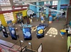 Up to 60% Off on Museum at South Dakota Discovery Center