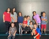 Up to 48% Off on Kids Fitness Classes at LYFE Athletics