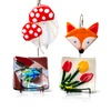 Up to 25% Off on Kiln Fusing at Minnesota Center for Glass Art Gallery