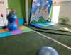 Up to 46% Off on Kids Fitness Classes at UpliftWellness