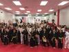 Up to 77% Off on Martial Arts Training for Kids at US Taekwondo Fallriver Kids