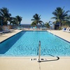 Up to 36% Off on Pool - Swimming - Outdoor at Wildlife Watersports   Kayak Rentals in Cocoa Beach   Boat Rentals