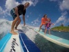 Up to 36% Off on Surfing - Wave - Training at Maui Surf and Sup