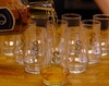 Up to 50% Off on Tour - Distillery at Shmidt Spirits