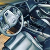 Up to 36% Off on Mobile Detailing at Riley's Mobile Auto Detailing