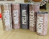 Handcraft Class at BAMATEXAS SUBLIMATION BLANKS AND TUMBLERS