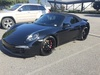 Up to 35% Off Car Detailing from EEEmediately Detailing