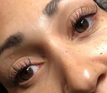 Coral Springs Eyelash Extensions Deals In And Near Coral Springs Fl Groupon